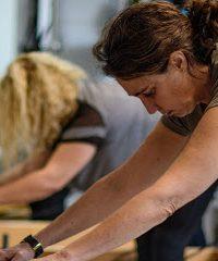 Studio Pilates Majadahonda